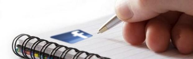 Il Diario Di Facebook…Croce E Delizia!