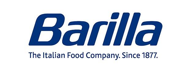 BARILLA E FAMIGLIA