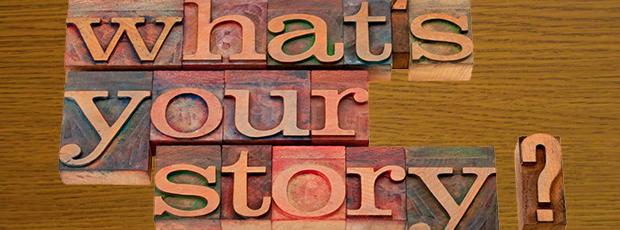 Raccontare un brand: l'arte dello storytelling