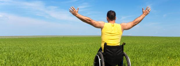 Mutart per la mobilità: in rete i siti degli ausili per anziani e disabili.