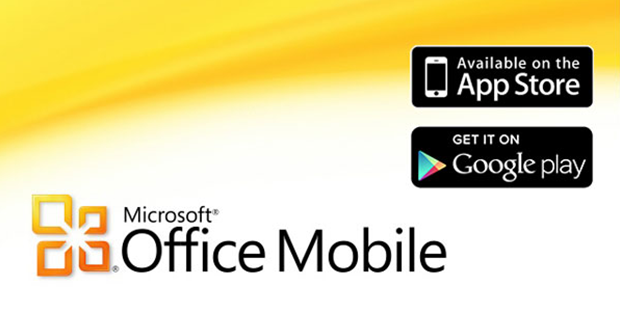 Office Mobile anche per Android e IOS