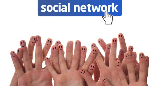 Social Media: sei un utente Attivo o Registrato?
