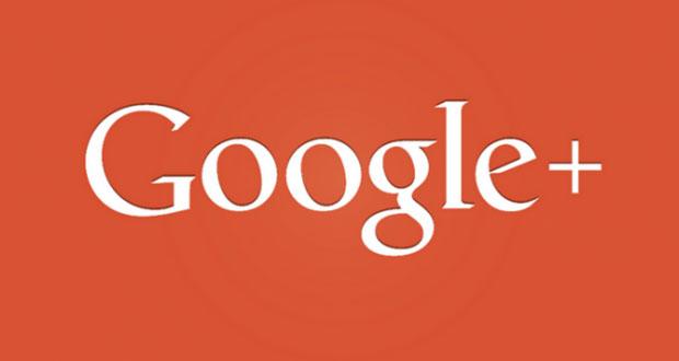 Come funziona Google+