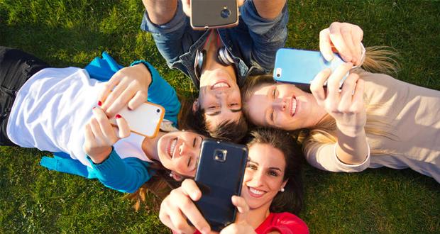 Toghetera: il social per gli amici veri