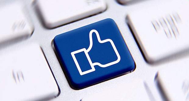 Facebook rimuove like degli utenti inattivi
