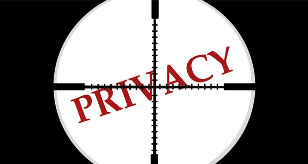 Tante app violano la privacy senza dirti niente