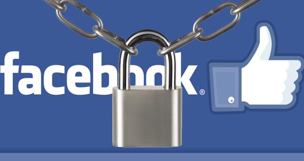 Che cosa fa Facebook per la nostra privacy?