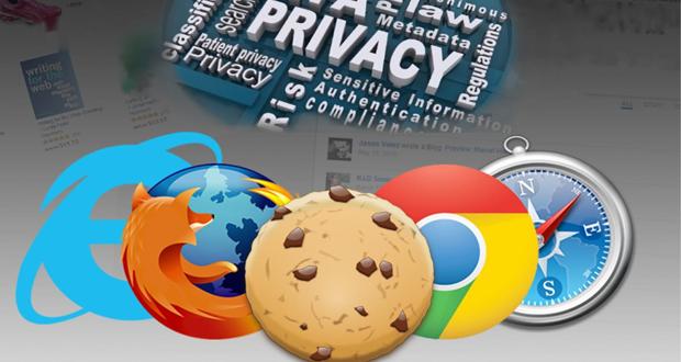 Le legge sui Cookie è alle porte!