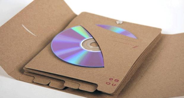 Dai fagioli può nascere il tuo packaging