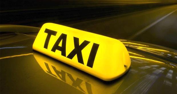 Devi prenotare un taxi? Usa Whatsapp!