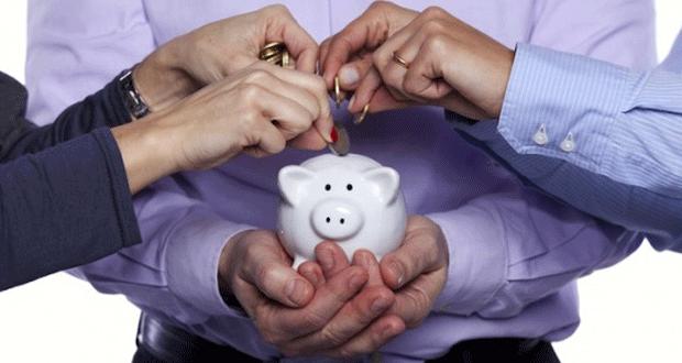 Perché scegliere il crowdfunding?