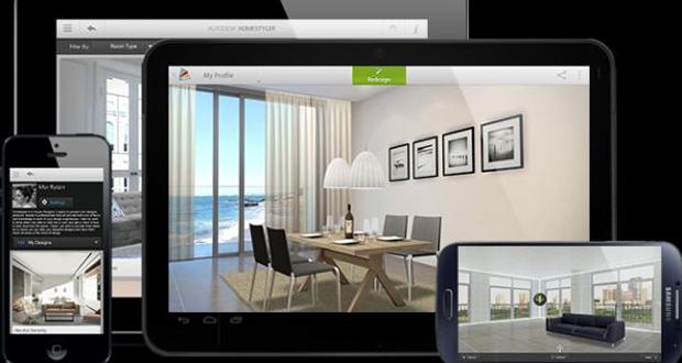 cinque app per arredare la casa mutart blog