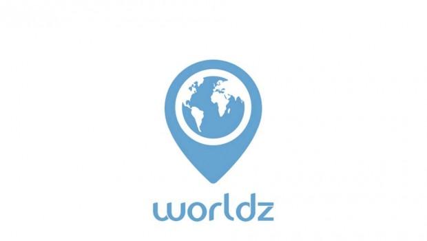 "Worldz: la startup che ""paga"" i social addicted"
