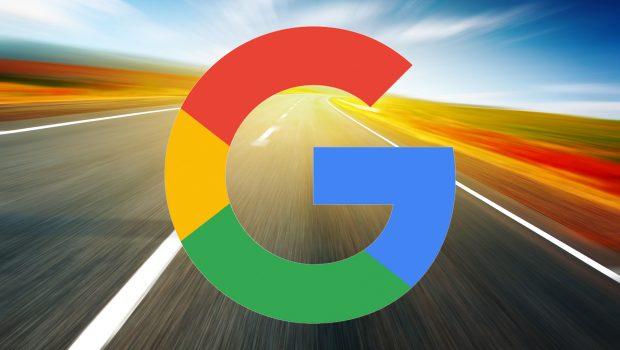 Google eletto, per l'ottava volta, miglior azienda in cui lavorare