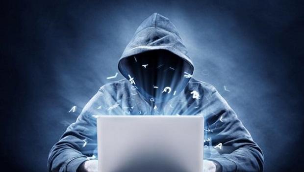 Gli hacker più famosi della storia