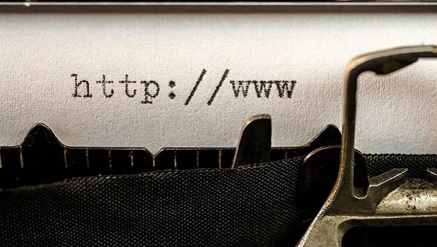 I 5 siti con più traffico che sicuramente non conosci