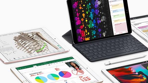 Meglio il tablet oppure il vecchio notebook?