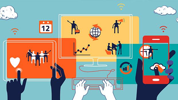 10mila euro per la digitalizzazione delle PMI