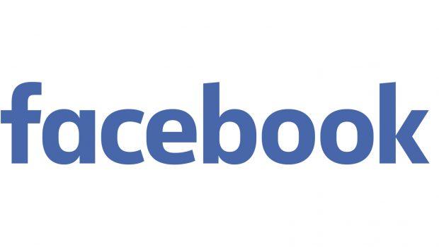 Facebook: cosa cambia con il nuovo algoritmo
