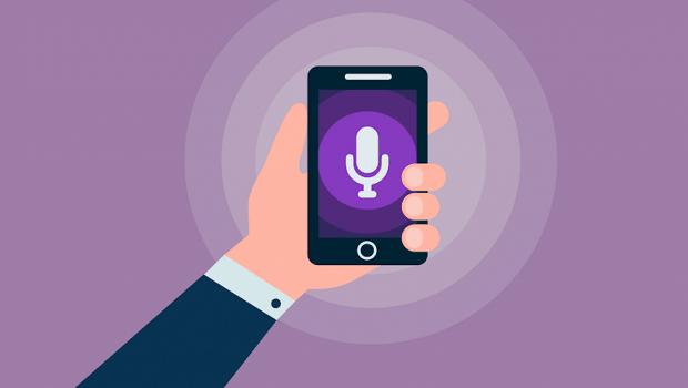 SEO 2018 e ricerca vocale: cosa c'è da sapere